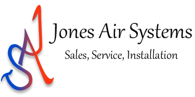 Jones Air Systems