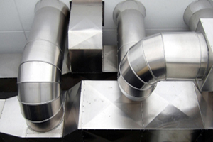 sheet metal small 200h